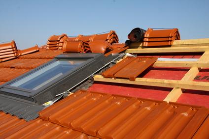dachlächenfenster